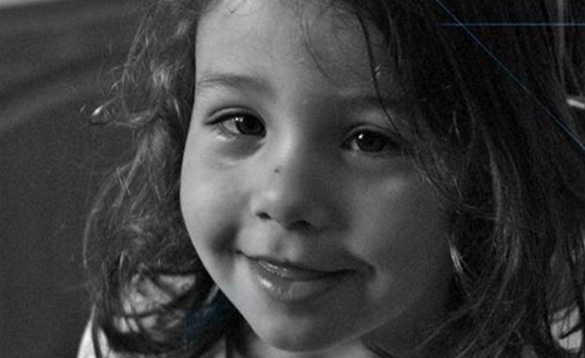4χρονη Μελίνα: Αθωώθηκε η αναισθησιολόγος για τον χαμό της