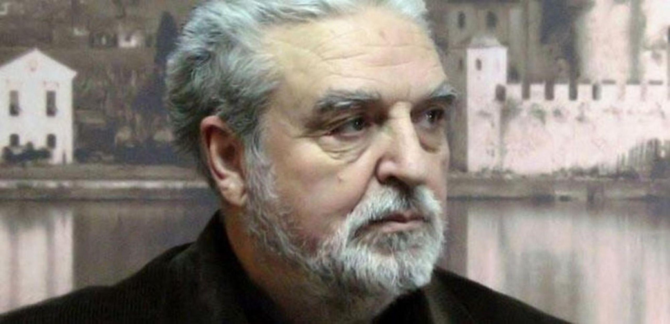 Γιώργος Αναστασιάδης