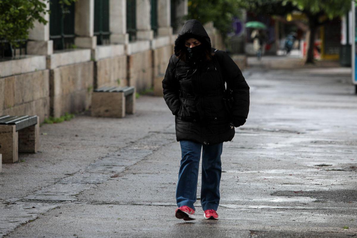 Γιώργος Παυλάκης: Προσοχή στο Πάσχα