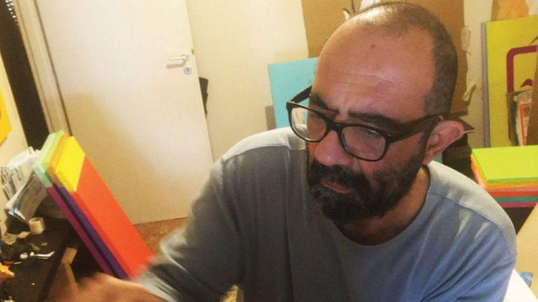 Πέθανε ο Νίκος Ζαχαριάδης