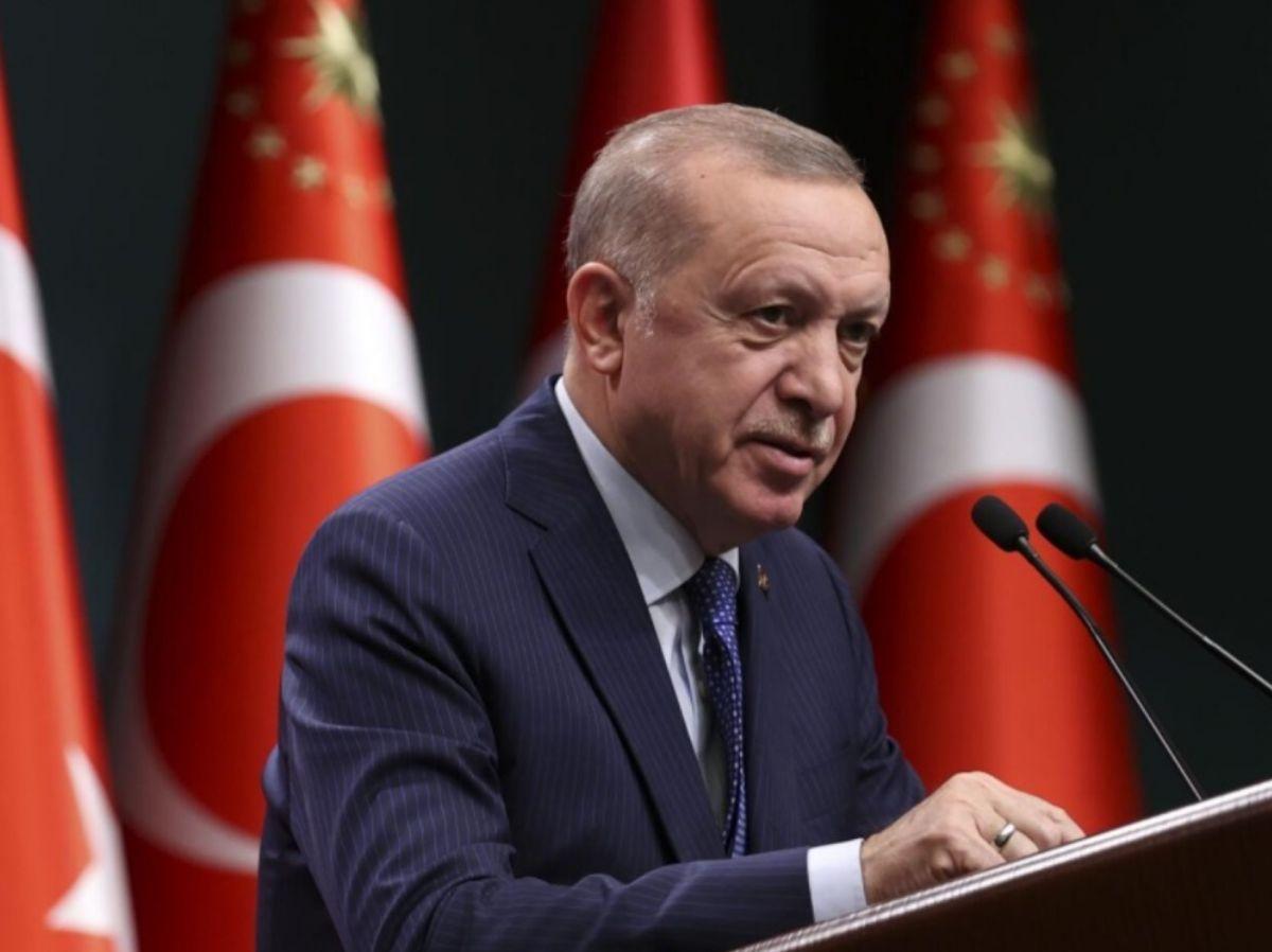 ΕΕ Τουρκία: Τον Ιούνιο θα επαναξιολογηθούν οι σχέσεις τους