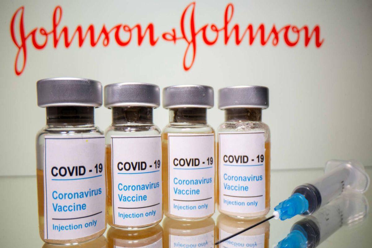 Εμβολιασμοί Βρετανία