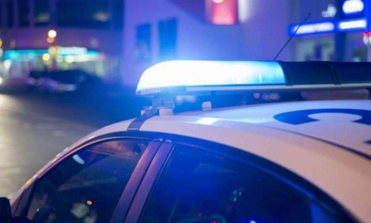 Κυψέλη: Συνελήφθη 25χρονος για την επίθεση στην έγκυο
