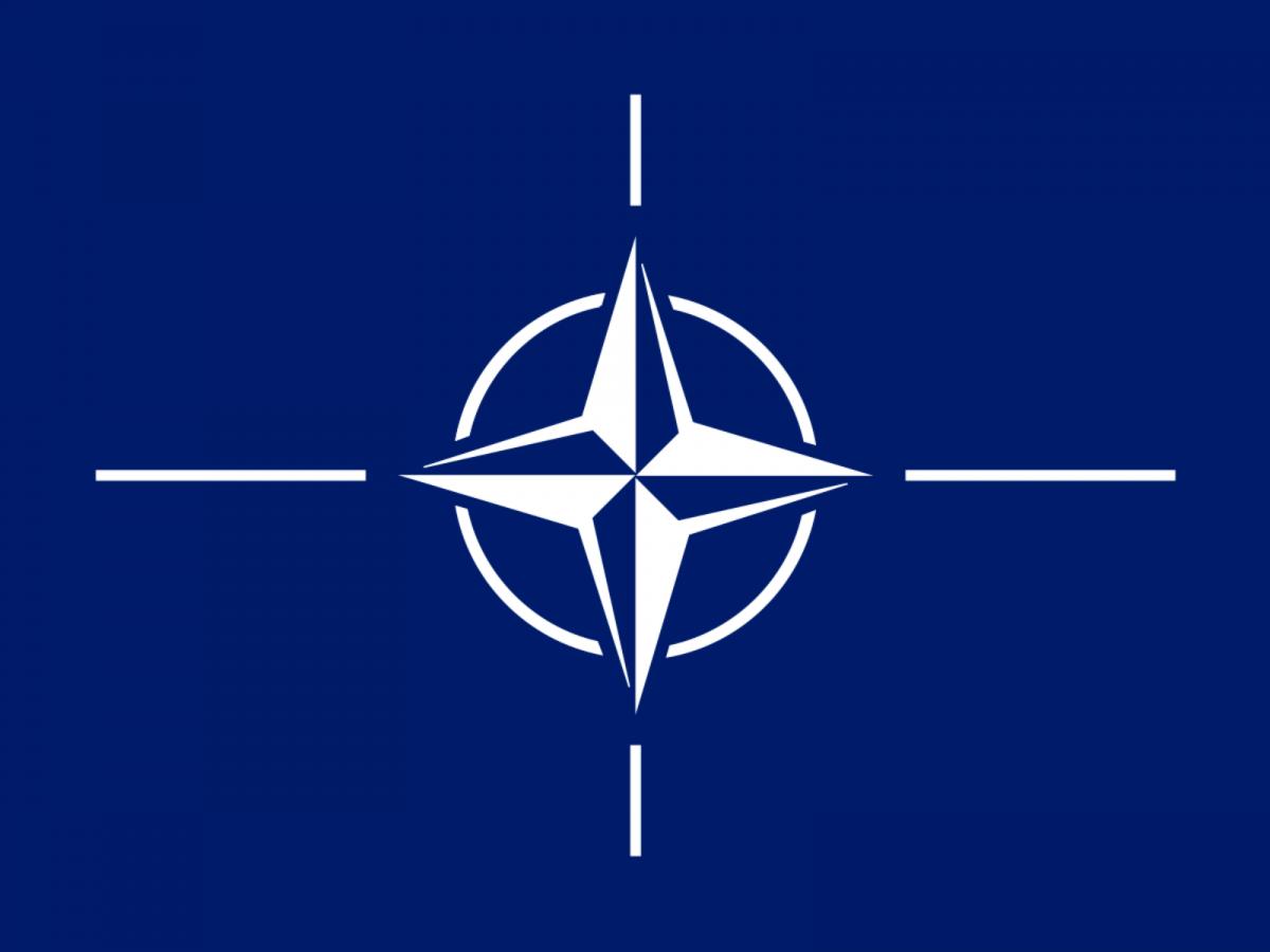 Νίκος Δένδιας: Τι ειπώθηκε στη συνάντηση του ΝΑΤΟ