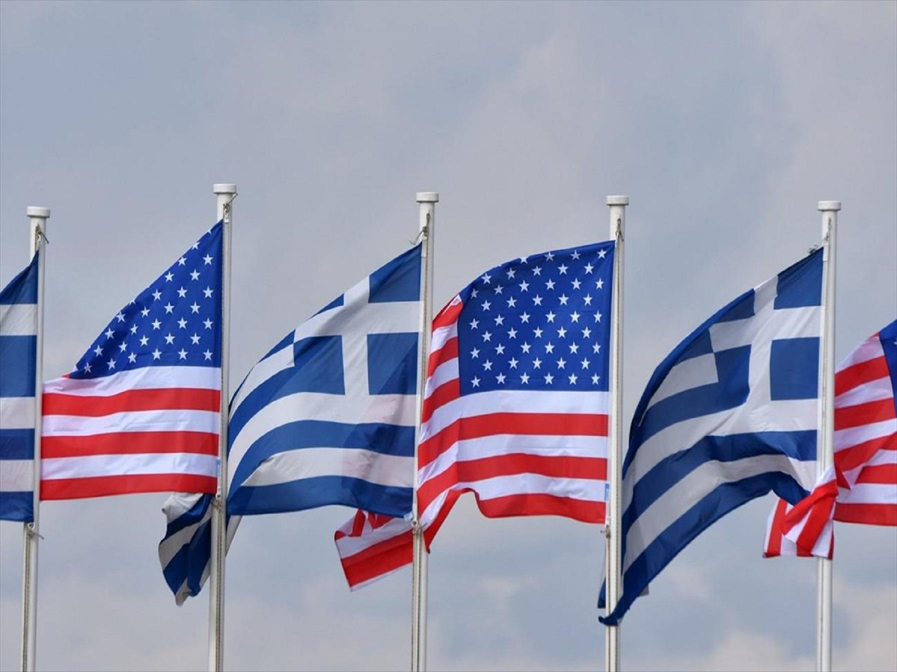 Κύπρος: